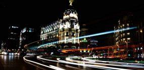 Convocatoria de oposiciones de Auxiliar Administrativo del Ayuntamiento de Madrid