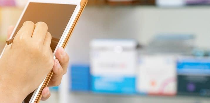 empleo sector auxiliar farmacia|empleo sector auxiliar farmacia