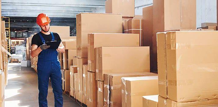 importancia gestión de almacenaje – curso logística|importancia gestión almacenaje