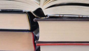 Descubre los mejores libros de estética y belleza