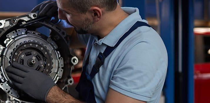 mantenimiento electromecánico - curso fp electromecánica automóvil|mantenimiento electromecánico - curso fp electromecánica automóvil