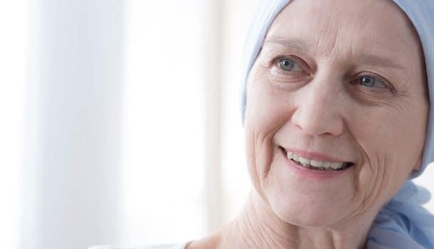 ¿Para qué sirve la radioterapia? ¡Fórmate y ejerce!