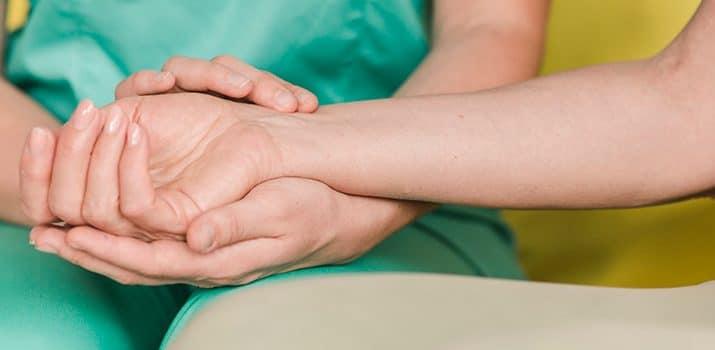 Fórmate en auxiliar de enfermería perfil profesional auxiliar de enfermería. ¡Fórmate!