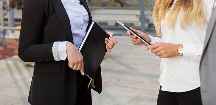 protocolo empresarial secretariado|protocolo empresarial secretariado
