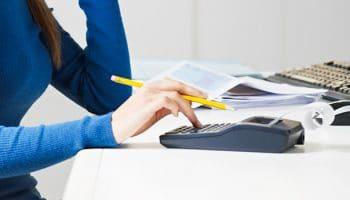 Trabajos de administrativo: salidas y empleo