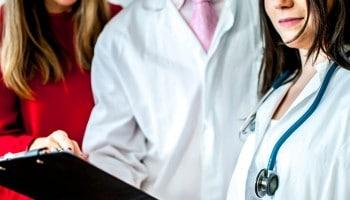 Precio curso auxiliar de enfermería