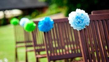 Precio curso wedding planner