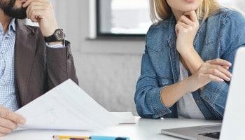 Qué estudiar para gestión administrativa