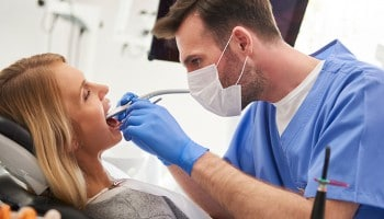 Precio curso higienista dental