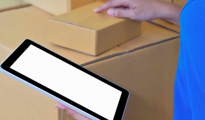ventajas de trabajar en correos
