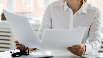 Convocatorias de Auxiliar Administrativo en Corporaciones Locales
