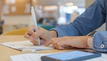 Examen de Administrativo de Ayuntamiento y Corporaciones Locales 2021