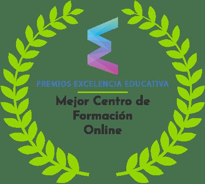 Campus Centro Formacion Online