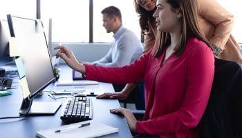 Funciones de un Administrativo de Corporaciones Locales 2021