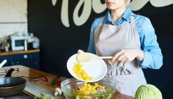Temario Pruebas Libres Cocina y Gastronomía