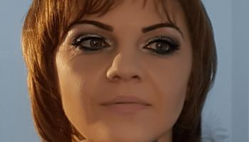 Gobernanta de Hotel opiniones: Nicoleta Codrea