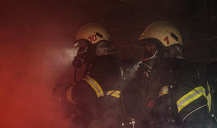 academia oposiciones bomberos