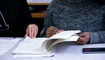 Examen Oposiciones Gestor de la Administración Civil del Estado: Todas las pruebas en detalle