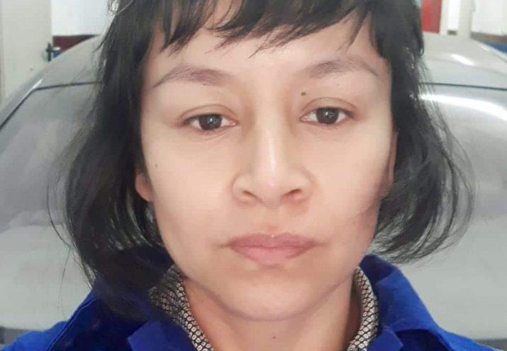 electromecanica del automovil opiniones daysi diaz, Electromecánica del Automóvil opiniones: Daysi Díaz