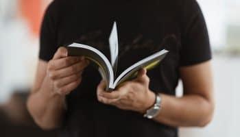 Libros oposiciones Celador