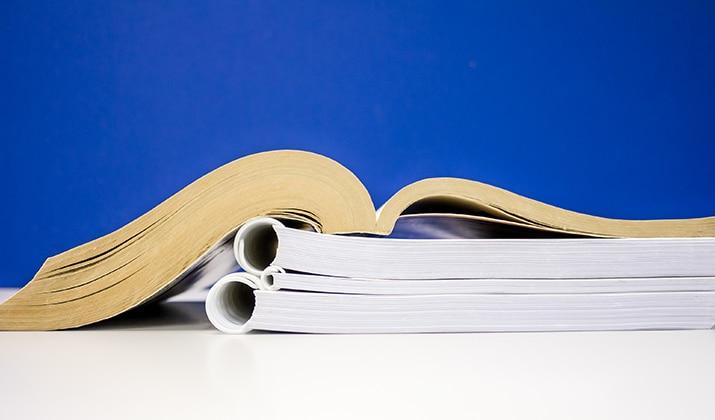 libros oposiciones guardia civil