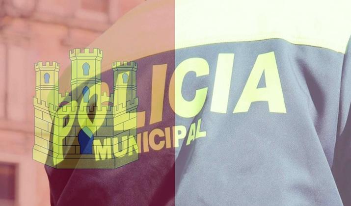 Oposiciones policía local Castilla La Mancha – Campus Training