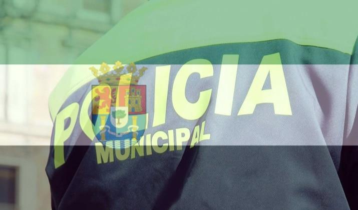 academia oposiciones policía local extremadura 2021