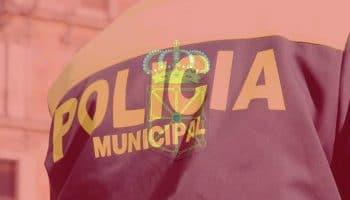 Oposiciones para Policía Local en Navarra