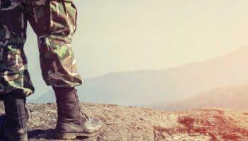Academia oposiciones Ejército: elige el mejor centro de tropa y marinería