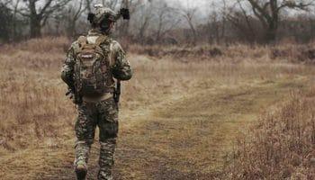 Las funciones del Ejército: ¿Qué hacen los militares?