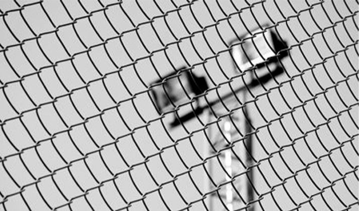 oposiciones-ayudante-instituciones-penitenciarias