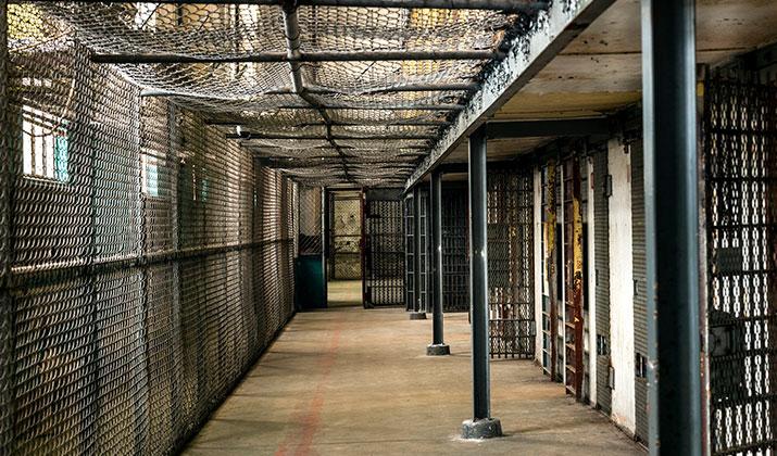 oferta-oposiciones-ayudante-instituciones-penitenciarias
