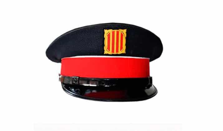 requisitos mossos d'esquadra