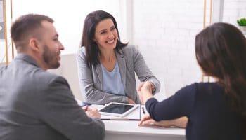 Sueldo agente comercial: ¡descubre cuánto puedes ganar!
