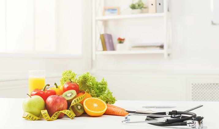 temario dietética y nutrición
