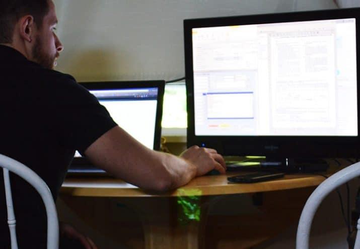 donde estudiar técnico superior en desarrollo de aplicaciones multiplataforma