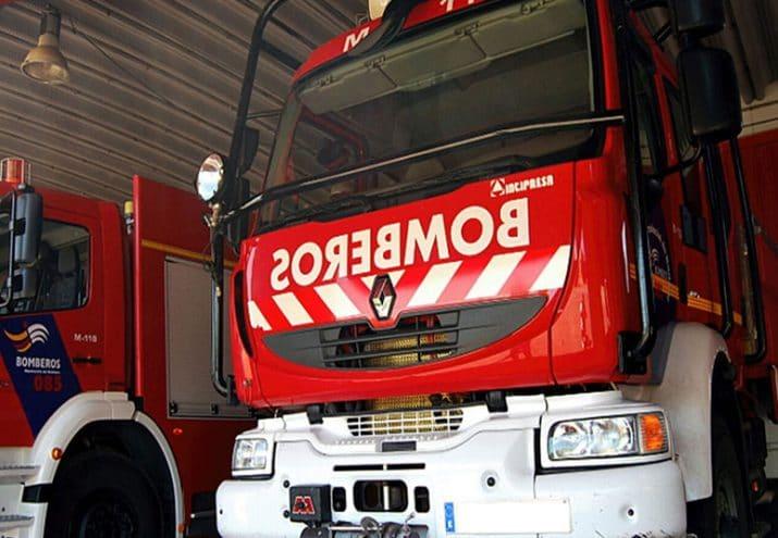 Convocatoria-oposiciones-bombero-alicante
