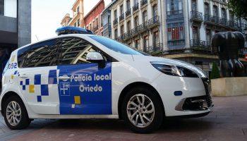 Convocatoria oposiciones Policía Local Asturias: ¡64 nuevas plazas!