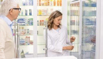 Precio curso auxiliar de farmacia