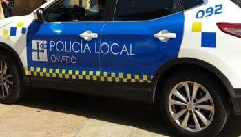 Funciones de la Policía Local: ¿qué hacen?