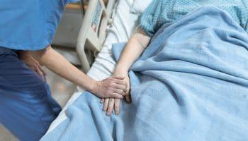 Convocatoria plazas de Técnica en cuidados auxiliares de enfermería SERVASA