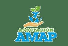 Asociación AMAP, Los alumnos de Campus Training podrán realizar prácticas en África y Sudamérica con AMAP