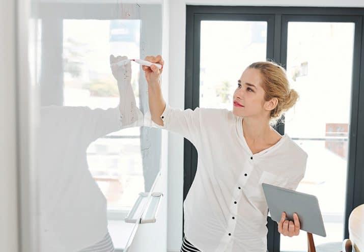 coaching empresarial sueldo