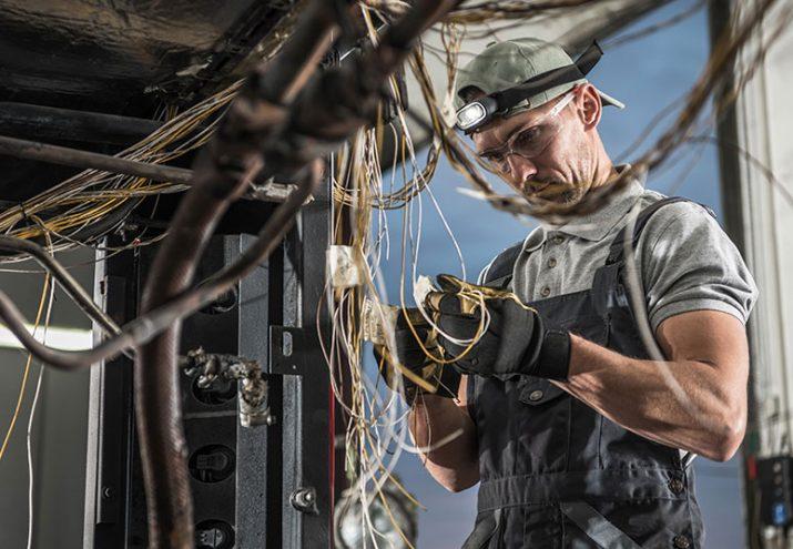 electricista-estudiar