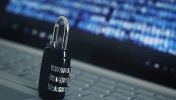Empleo en ciberseguridad: ¿Qué salidas laborales existen?