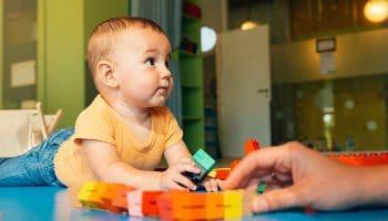 Diferencia entre Jardín de Infancia y Educación Infantil: ¡conócela!