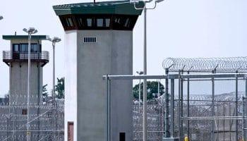 ¿Cómo encontrar el mejor foro Ayudante Instituciones Penitenciarias?