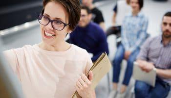 Coaching empresarial: ¿para qué sirve?