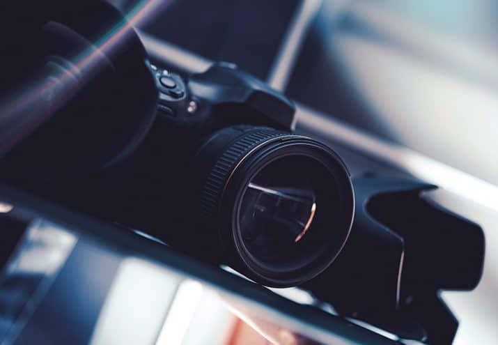 profundidad-de-campo-en-fotografía-digital
