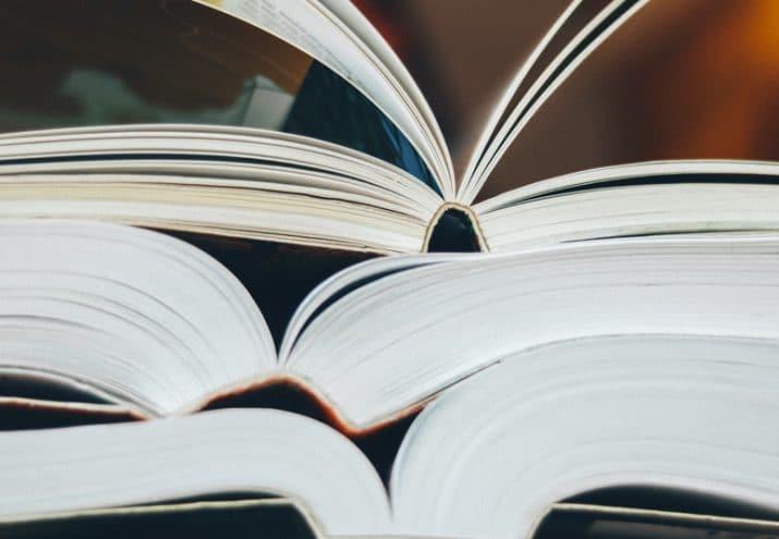 mejores libros electricidad